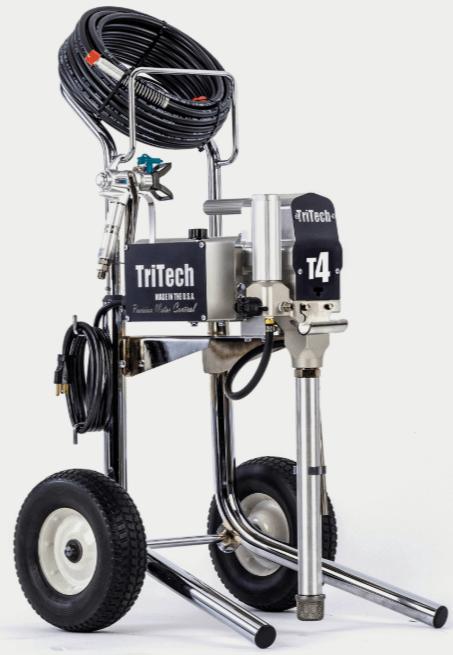 tritech-T4